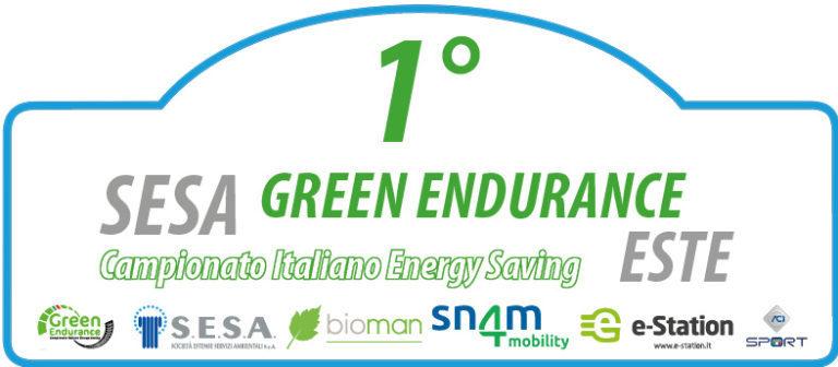 Sesa-Green-Endurance-Este-2019-768×336